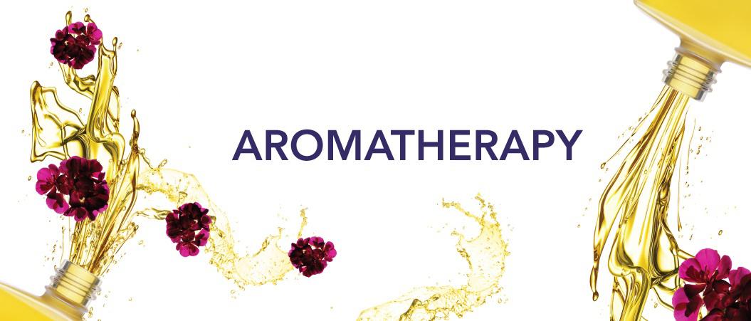 Skintruth Aromaterápia