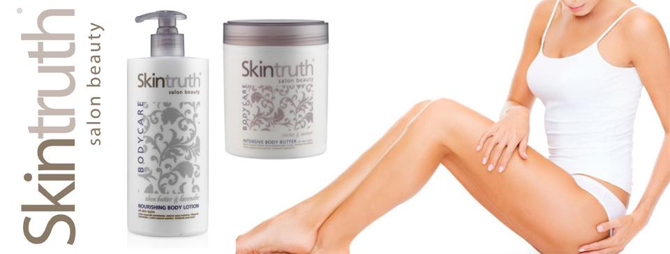Skintruth Testápolók