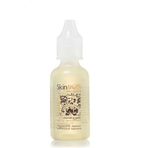 Skintruth bőrápoló kutikula olaj 15 ml